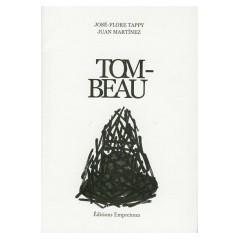 Tombeau, José-Flore Tappy