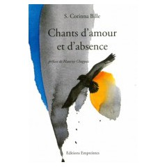 Chant d'amour et d'absence, S. Corinna Bille